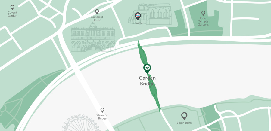 gardenbridge_map