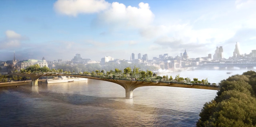 gardenbridge_photofull